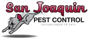 San Joaquin Pest Control